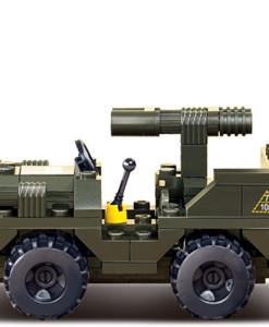 B5800-2