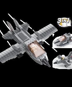 avion-de-vanatoare-3-in-1 (1)