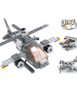 elicopter-de-atac-3-in-1