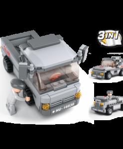transporter-3-in-1