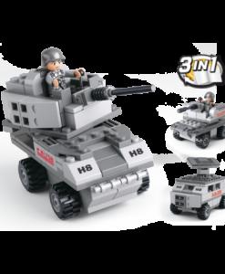 vehicul-armat-3-in-1