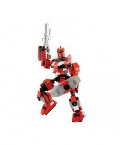 robot-hephaestus