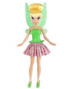 disney-fairies-sparkle-ballet---papusa-tink_1_fullsize