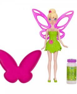 Disney-Fairies-Tinker-Bell-si-Baloanele-de-Sapun-1-600x600