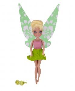 disney-fairies-colectia-tropicala---papusa-tink-cu-fustita-din-iarba_1_fullsize