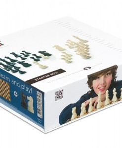 10875-dgt-chess-starter-box-blue