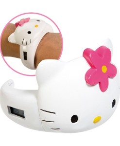 bratara-hello-kitty-cu-ceas-digital-1