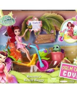 disney-fairies-locul-de-joaca-3-624605775