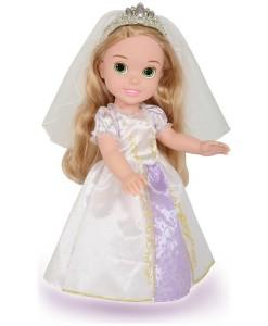 papusa-toddler-rapunzel-wedding-rapunzel-fiecare-pove-3-1335024422