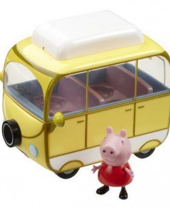 peppa-pig-set-masina-caravana_1_fullsize