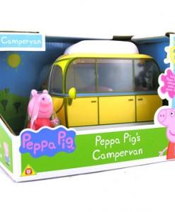 peppa-pig-set-masina-caravana_2_fullsize