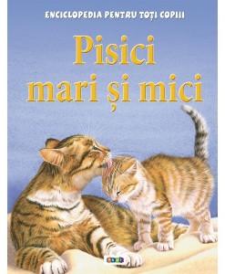 pisici-mari-si-mici