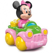 minivehicul-minnie-mouse_1_produs