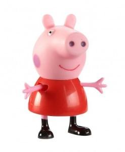 peppa-pig---figurina-peppa-8989-1