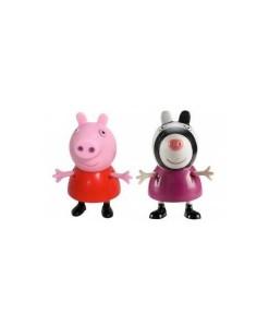 peppa-pig---set-2-figurine-peppa-si-zoe-zebra-9002-1