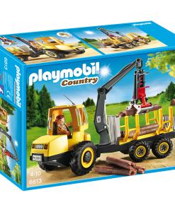 playmobil-transportor-de-lemne-cu-macara-135749