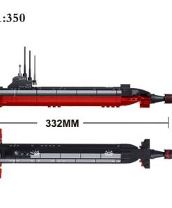 B0391-2