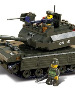 B6500-1