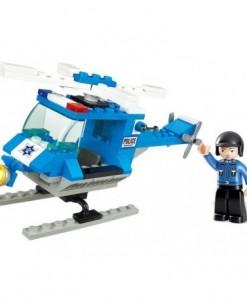 elicopter-de-politie