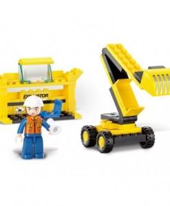 excavator (2)