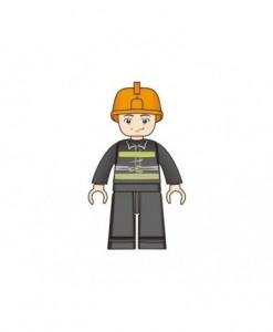 masina-de-pompieri (1)