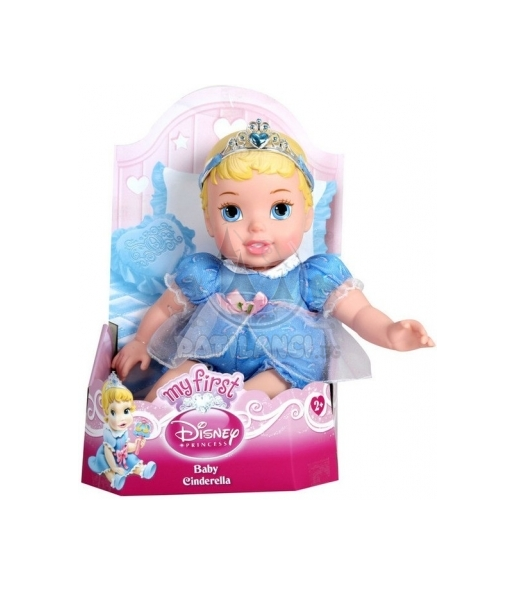 bebe cenusareasa