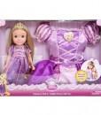 my-first-disney-princess-toddler-rapunzel-si-rochita-8478a9d8e7214776c60421d430b26881