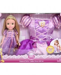 my-first-disney-princess-toddler-rapunzel-si-rochita-8478a9d8e7214776c60421d430b26881