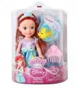 papusa-my-first-disney-princess—ariel-si-prietenul-ei-pestisorul-flounder_1_fullsize