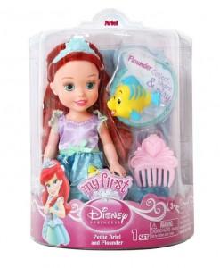 papusa-my-first-disney-princess---ariel-si-prietenul-ei-pestisorul-flounder_1_fullsize