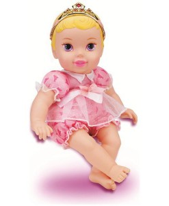 papusa-my-first-disney-princess-baby-aurora_1_fullsize