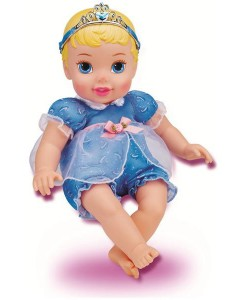 papusa-my-first-disney-princess-baby-cenusareasa_1_fullsize