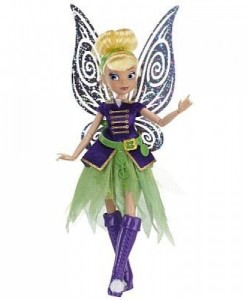 papusa-zana-pirat-deluxe---disney-fairies---23-cm-6455-6-500x500