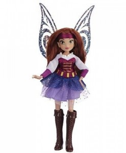 papusa-zana-pirat-deluxe---disney-fairies---23-cm-6455-8-500x500