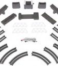 power-train-starter-set-400×400-imaddzhhqvnmfz4s