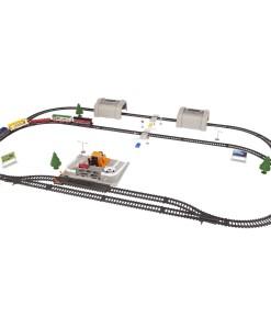 power-trains-incarcator-auto_3_fullsize