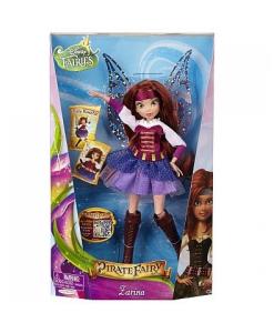 zarina pirat 23 DF