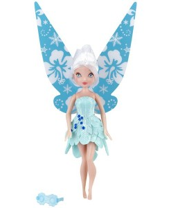 disney-fairies--colectia-topicala-3-1726769619