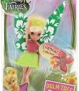 disney-fairies-colectia-tropicala—papusa-tink-cu-fustita-din-iarba_2_fullsize