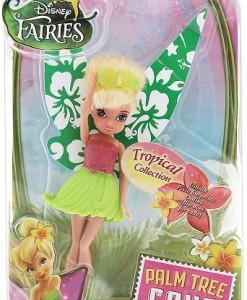 disney-fairies-colectia-tropicala---papusa-tink-cu-fustita-din-iarba_2_fullsize
