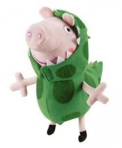 plus-peppa-pig-dinozaurul-vorbaret-george_1_fullsize