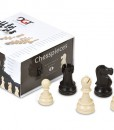 10170-dgt-chess-pieces-86mm-in-box