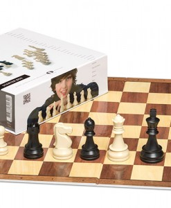 10874-dgt-chess-starter-box-grey-contents