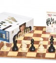 10875-dgt-chess-starter-box-blue-contents