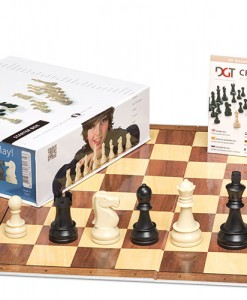 10875-dgt-chess-starter-box-blue-contents