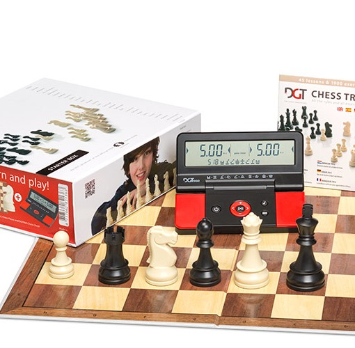 10876-dgt-chess-starter-box-red-contents
