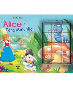 alice-in-tara-minunilor