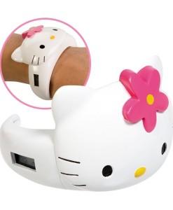 bratara-hello-kitty-cu-ceas-digital-1