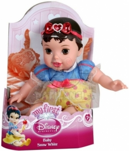 disney-princess-kukli-bebe