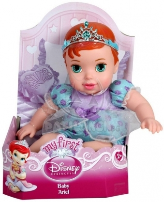 disney-princess-kukli-bebe_4